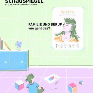 thumbnail of Schauspiegel_4_2020_Final_150
