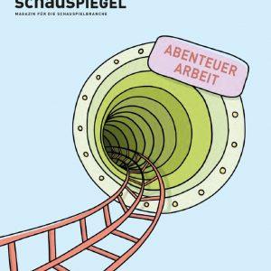 thumbnail of Schauspiegel_Ausgabe_6_Fruehjahr 2021